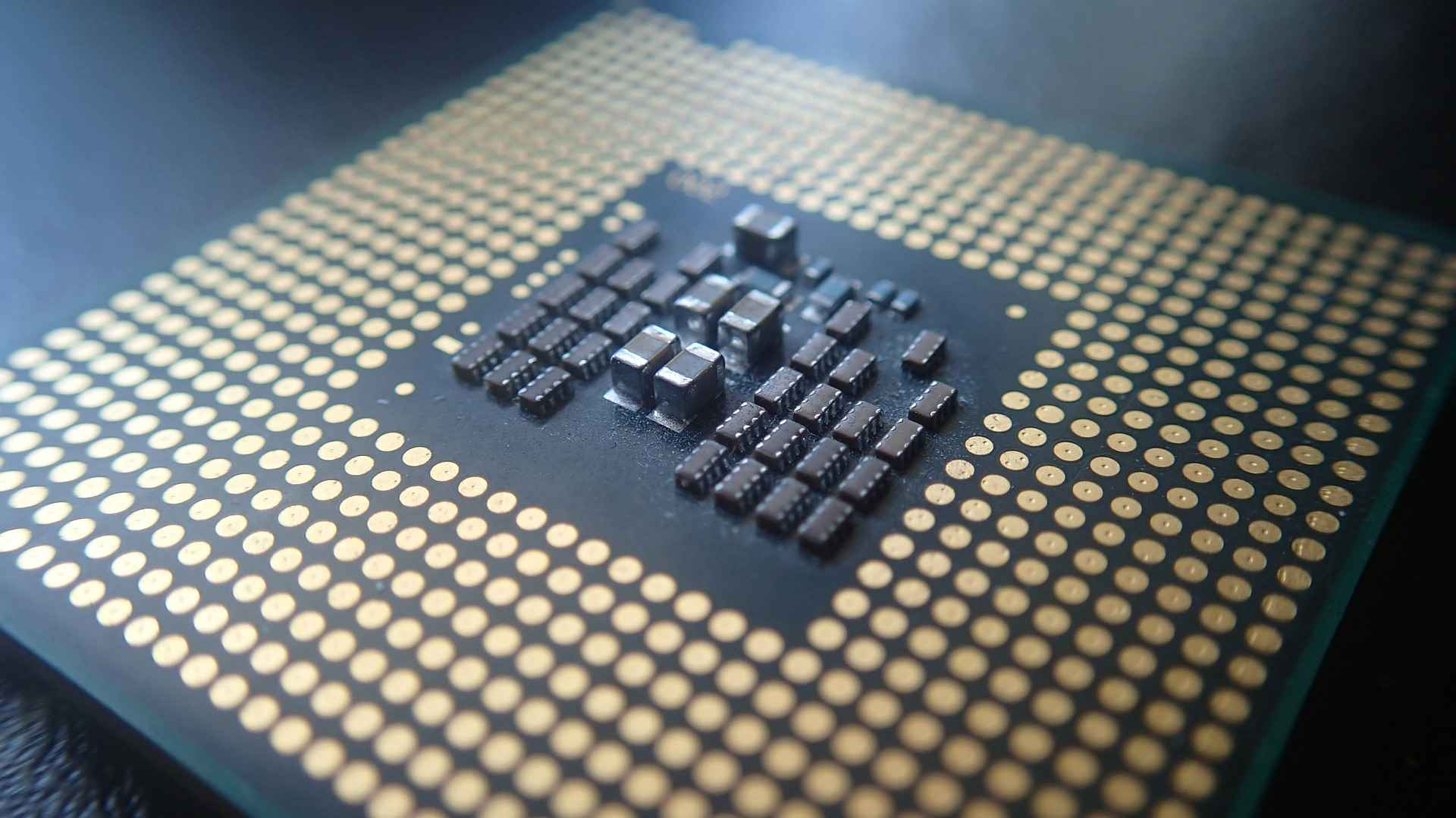 best CPUs